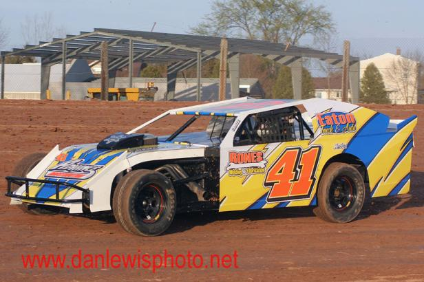 Troy DeGrave